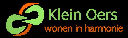 logo-Ecodorp-Klein-Oers