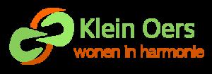 Logo Klein Oers