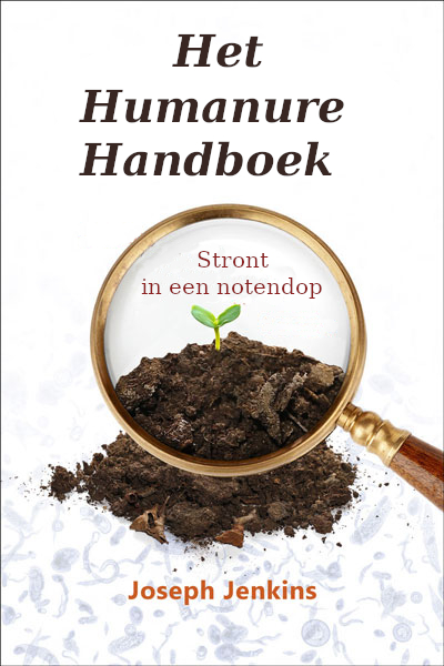 humanure-handboek